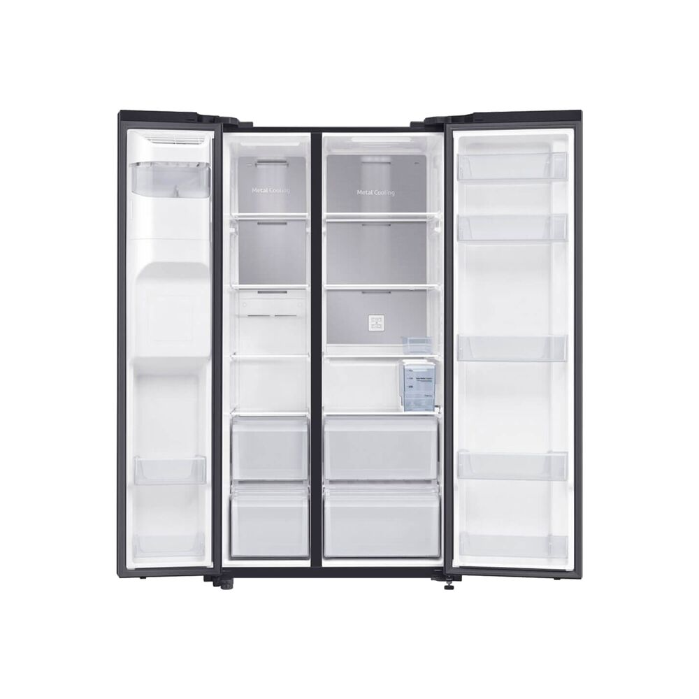 Холодильник Samsung RS5000