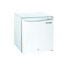 Холодильник Sharp SJK75X