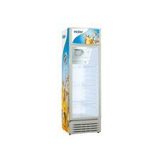Холодильник Haier SC-300GA