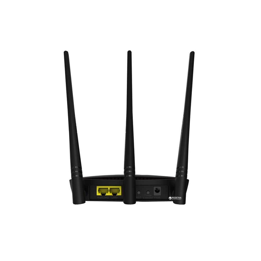Wi-Fi роутер Tenda AP5