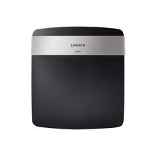 Wi-Fi роутер Linksys N600...