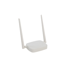 Wi-Fi роутер Tenda N301