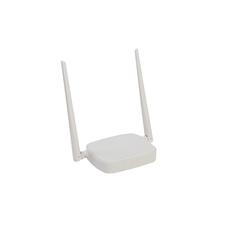 Wi-Fi роутер Tenda N301...