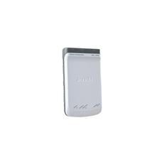 Wi-Fi роутер Tenda W150M...