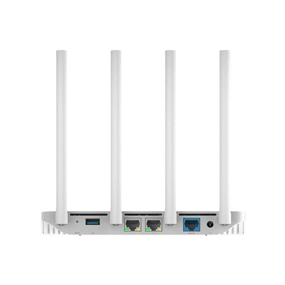 Wi-Fi роутер Xiaomi Mi 3Gv2