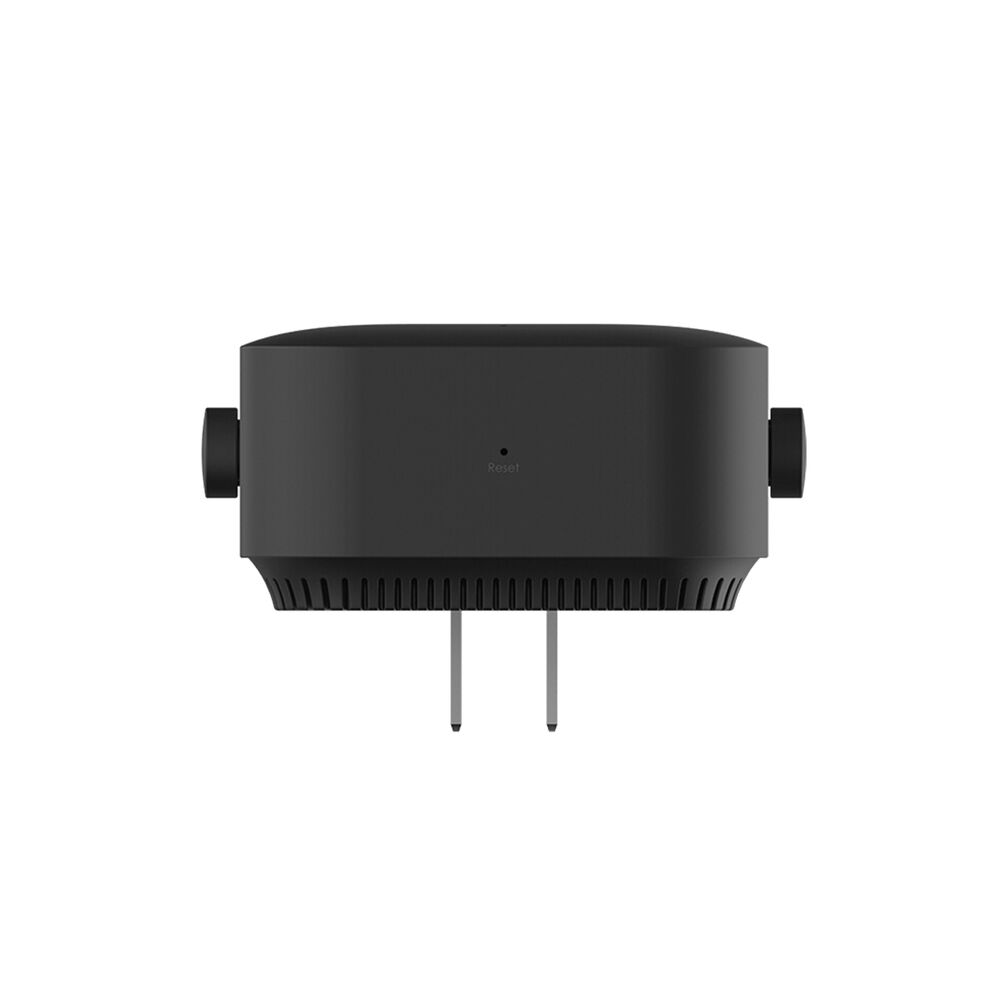 Wi-Fi Ретранслятор Xiaomi Pro