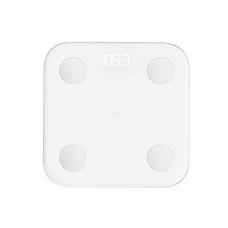 Напольные весы Xiaomi Mi Body Composition Scale 2...