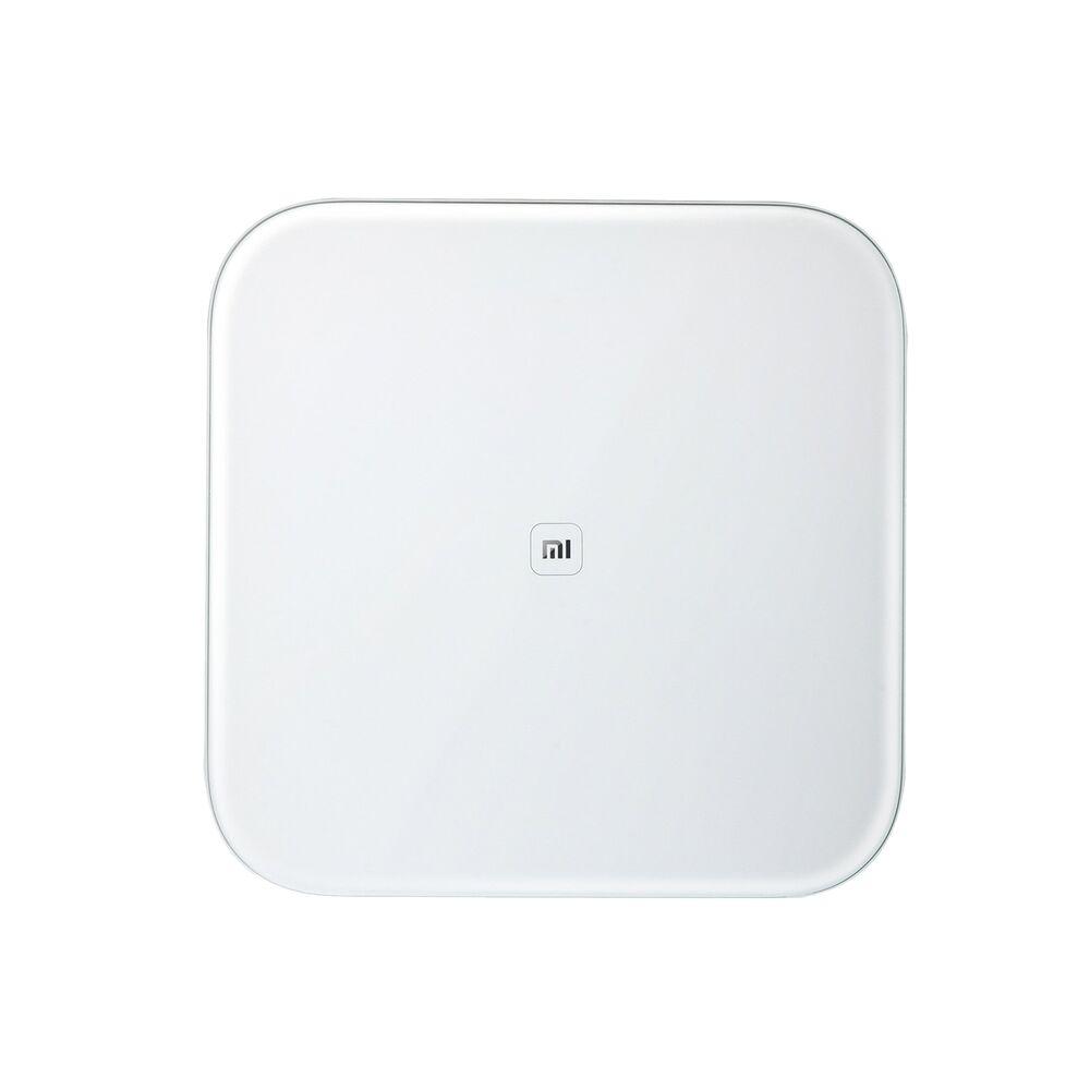 Напольные весы Xiaomi Smart Scale 2
