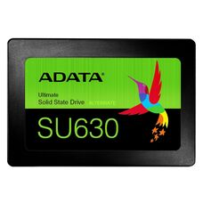 Накопитель SSD Adata Ultimate SU630 240 ГБ
