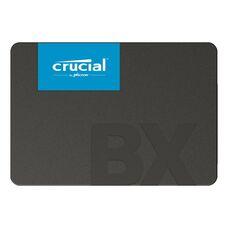 Накопитель SSD Crucial BX500 120 ГБ