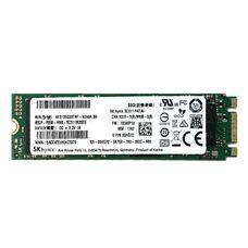 Накопитель SSD SK Hynix 256 ГБ