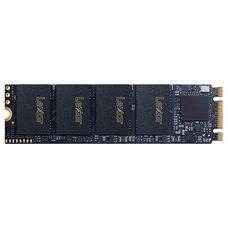 Накопитель SSD Lexar NM610 250 ГБ
