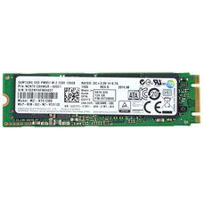 Накопитель SSD Sandisk MZ-NTE1280 128 ГБ