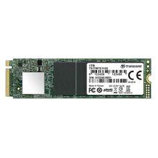 Накопитель SSD Transcend MTE110S 512 ГБ  ...