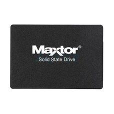 Накопитель SSD Maxtor Z1 240ГБ