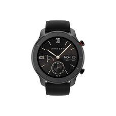 Смарт-часы Xiaomi Amazfit GTR Lite...