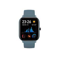 Смарт-часы Xiaomi Amazfit GTS...