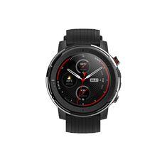 Смарт-часы Xiaomi Amazfit Stratos 3...