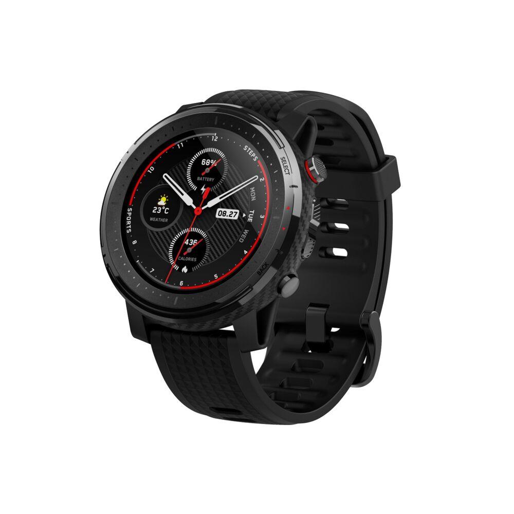 Смарт-часы Xiaomi Amazfit Stratos 3