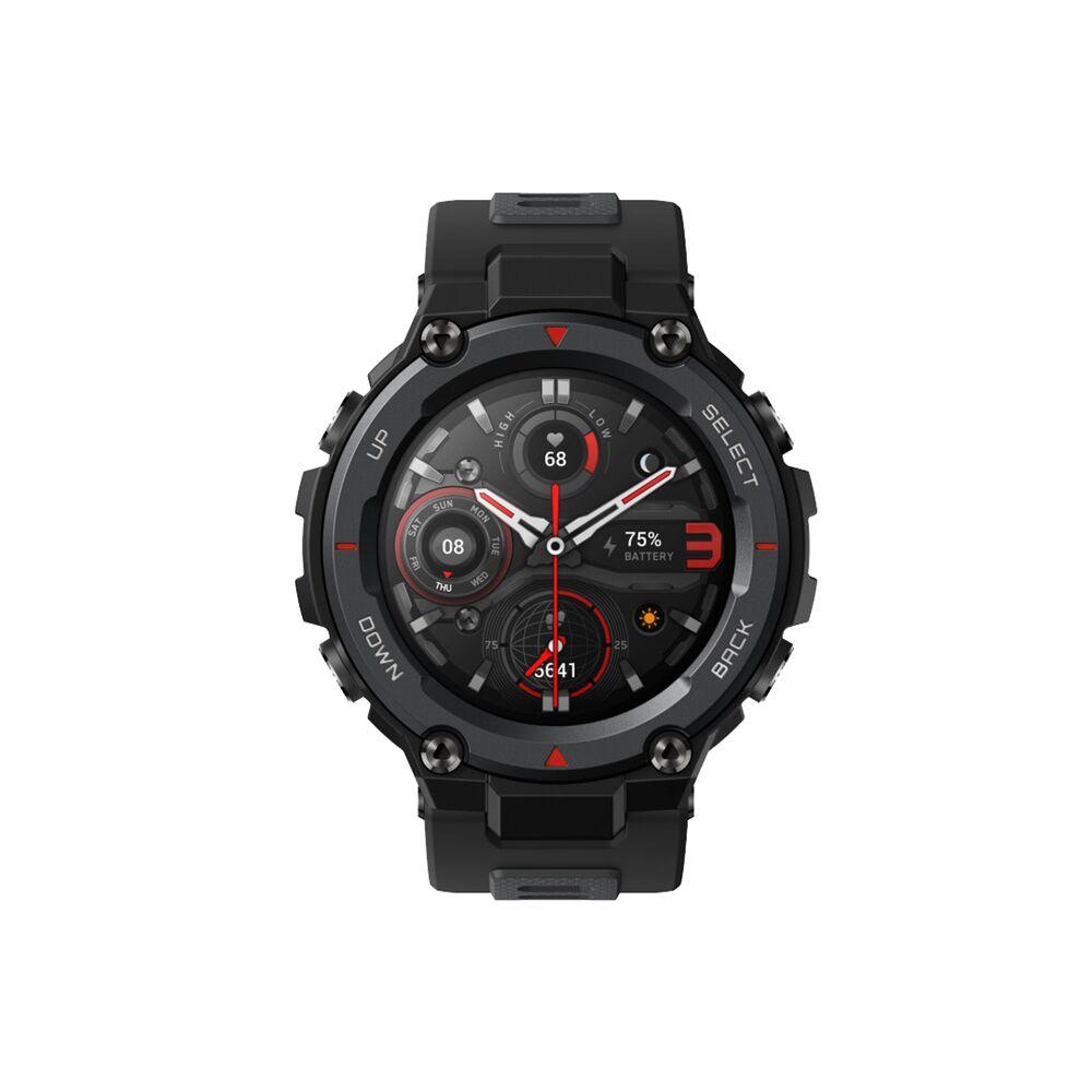 Смарт-часы Amazfit T-Rex Pro