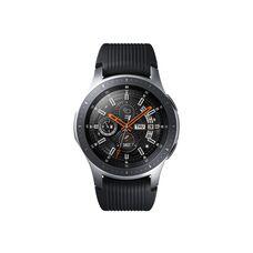 Смарт-часы Samsung Galaxy Watch SM-R800...