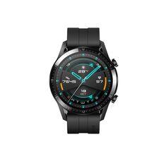 Смарт-часы Huawei GT 2 46 мм