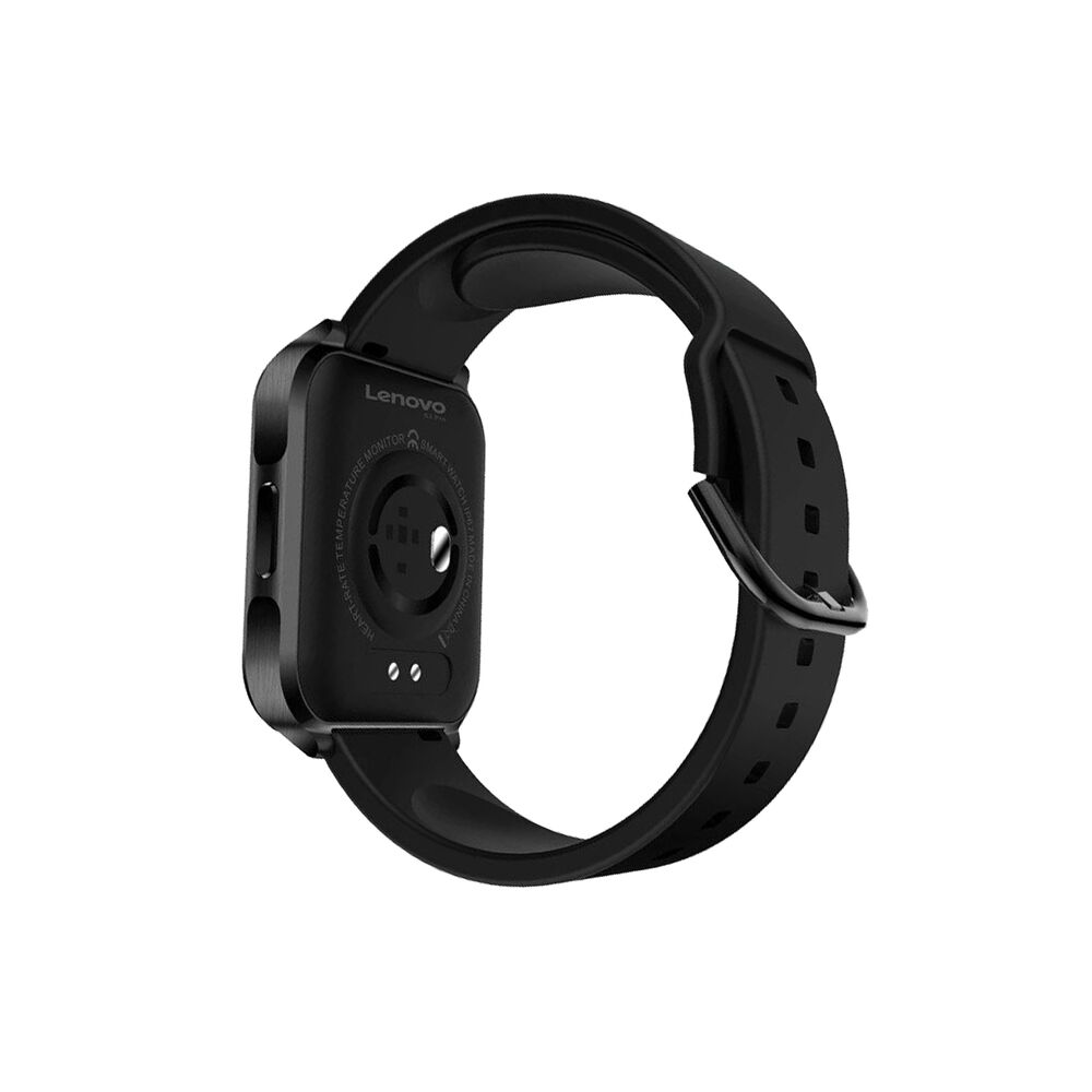 Смарт-часы Lenovo S2 Pro
