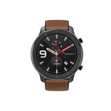 Смарт-часы Xiaomi Amazfit GTR 47 мм...