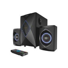 Аудиосистема 2.1 Creative SBS E2800