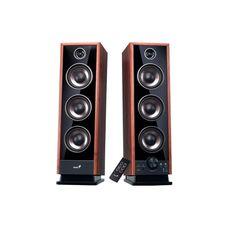 Аудиосистема Genius SP-HF2020