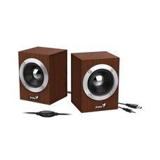 Аудиосистема Genius SP-HF280