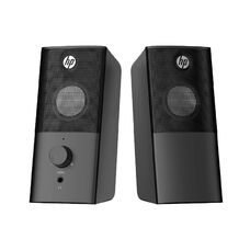 Аудиосистема HP DHS2101