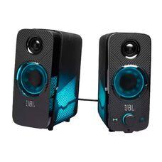 Аудиосистема JBL Quantum Duo