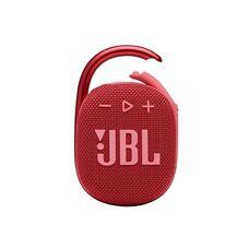 Колонка JBL Clip 4