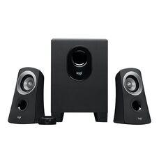 Аудиосистема Logitech Z313 2.1
