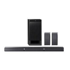 Саундбар Sony HT-RT3 5.1...