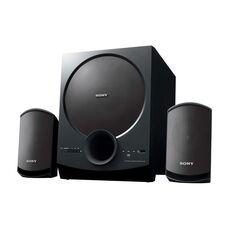 Аудиосистема Sony SAD20