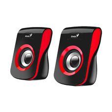 Аудиосистема Genius SP-Q180