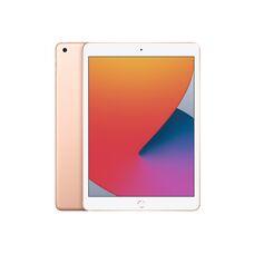Планшет Apple iPad 10.2″ (7-го поколения)