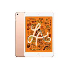 Планшет Apple iPad mini 7.9″ (2019)