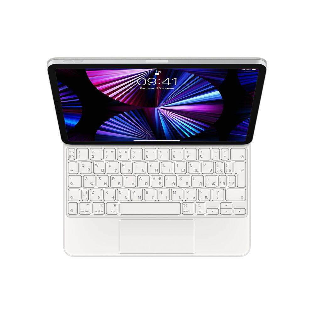 "Чехол - Клавиатура Apple Magic Keyboard 11"""