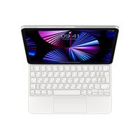 "Чехол - Клавиатура Apple Magic Keyboard 11""..."