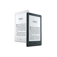 Электронная книга Amazon Kindle...
