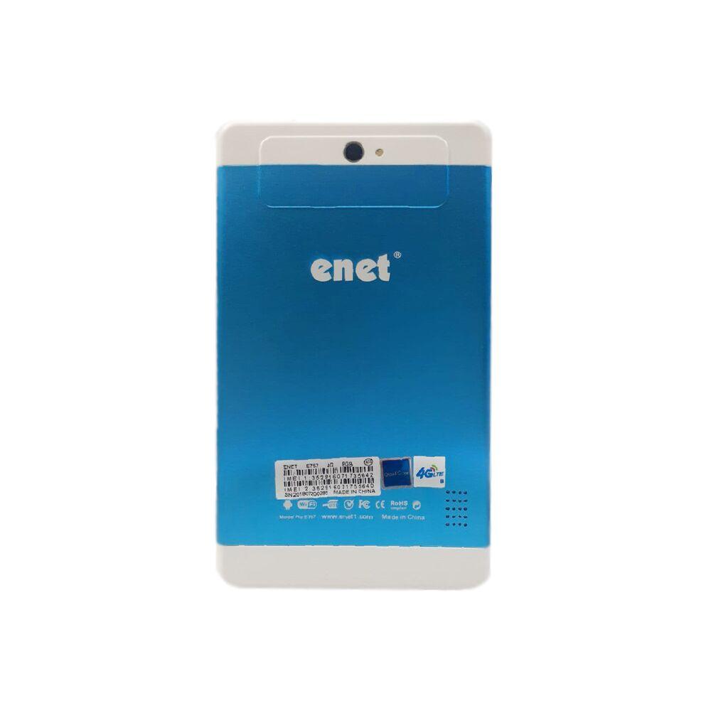 Планшет Enet E757
