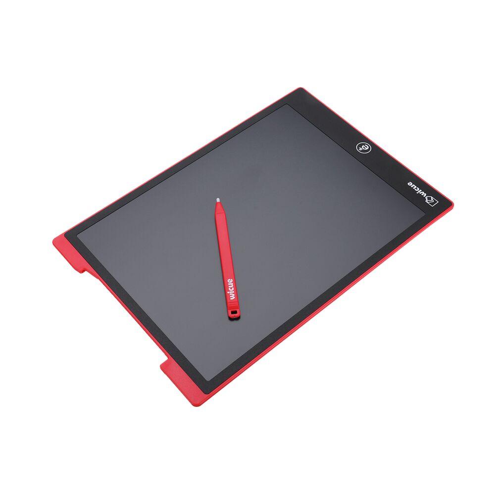 """Графический планшет Xiaomi Wicue 12"""""""