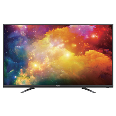 "Телевизор Haier B8500S 32"""