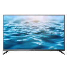 "Телевизор Haier K6000S 40"""