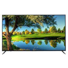 "Телевизор Haier K6500U 55"""