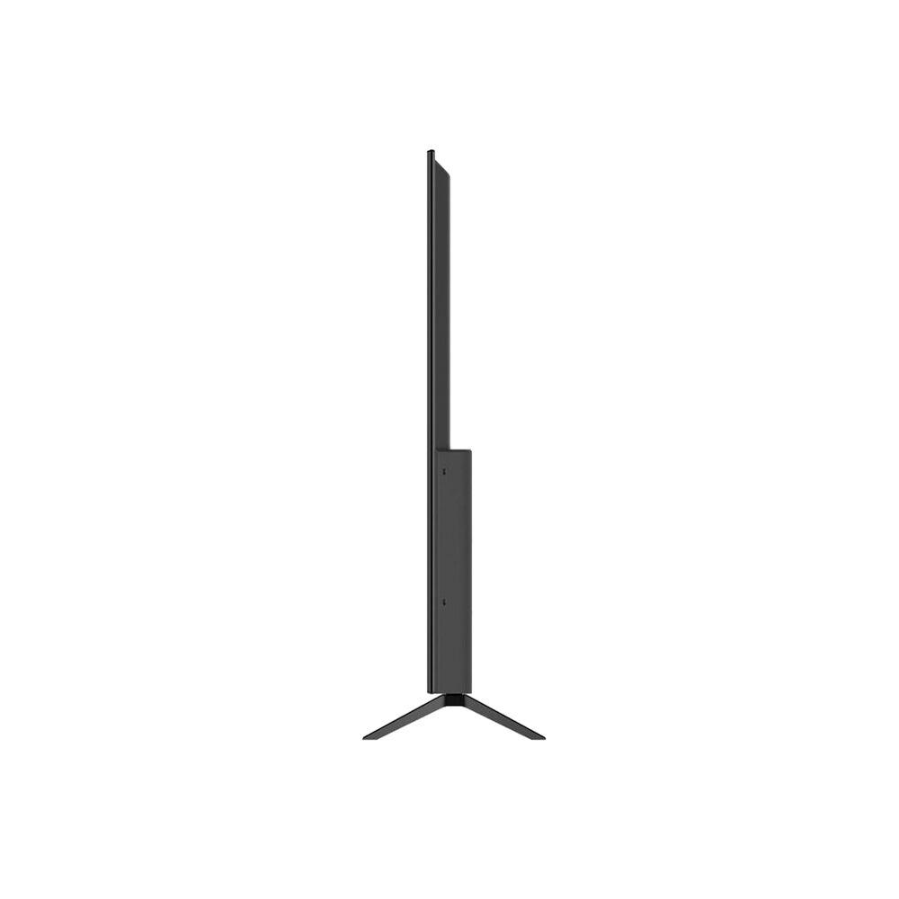 "Телевизор Haier 32B8500S 32"""