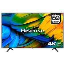 "Телевизор Hisense B7100 55"""